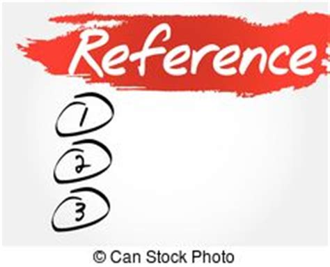 How to Write an Effective Resume - thebalancecareerscom