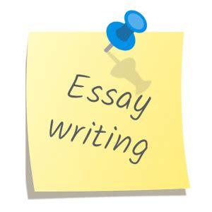 What makes me wonder essays