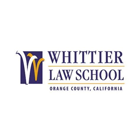 California bar exam essay tutor
