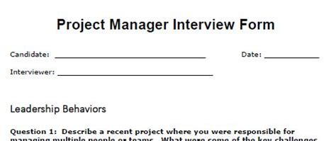 Job guide resume template