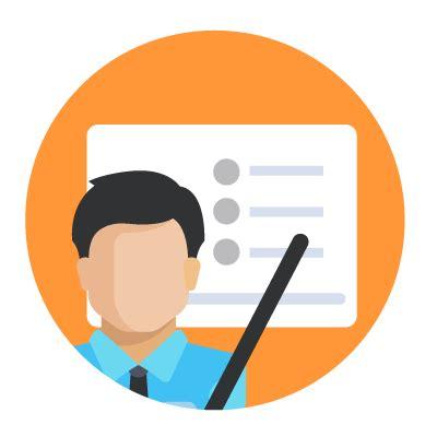 Nursing Resume Templates: Plus an eBook Job Guide for Nurses
